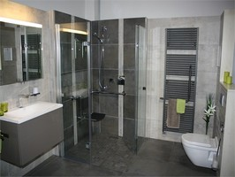m wo wasser w rme e k bad und sanit rinstallation seniorengerechter badumbau. Black Bedroom Furniture Sets. Home Design Ideas
